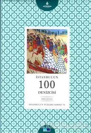 İstanbul'un 100 Denizcisi