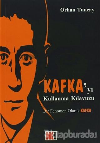 Kafka'yı Kullanma Kılavuzu