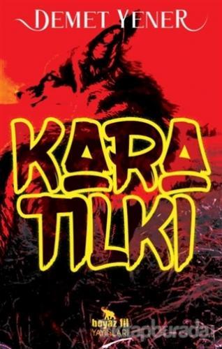 Kara Tilki