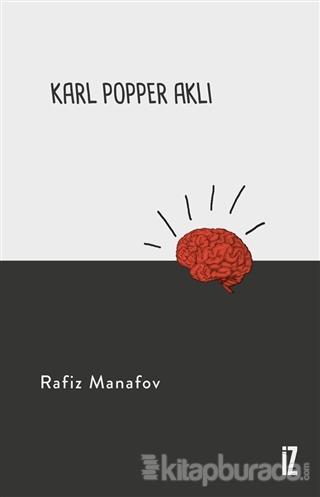 Karl Popper Aklı