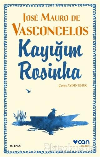 Kayığım Rosinha