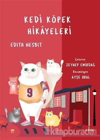 Kedi Köpek Hikayeleri