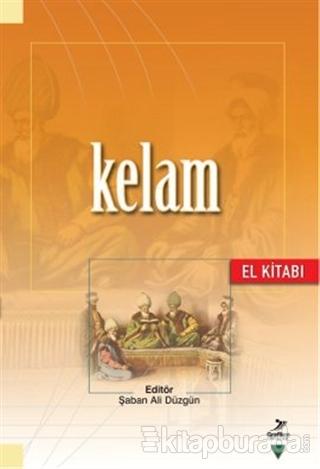 Kelam (El Kitabı)