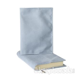 Kitap Kılıfı - Bulut Kolektif