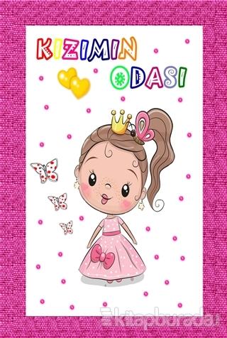 Kızımın Odası Poster