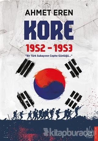 Kore 1952-1953