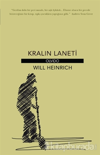 Kralın Laneti
