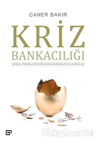Kriz Bankacılığı