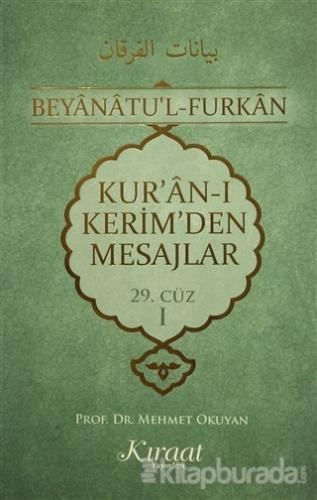 Kur'an-ı Kerim'den Mesajlar 2
