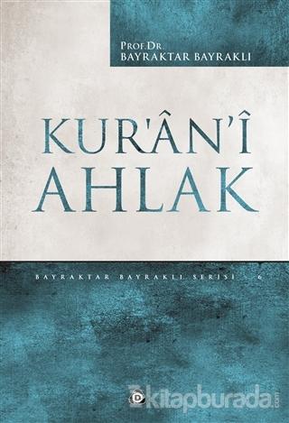 Kur'an'i Ahlak