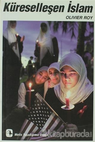 Küreselleşen İslam