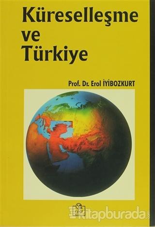 Küreselleşme ve Türkiye