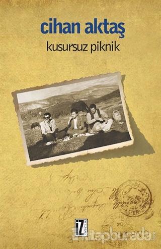 Kusursuz Piknik