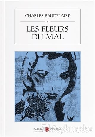 Les Fleurs du Mal Charles Baudelaire