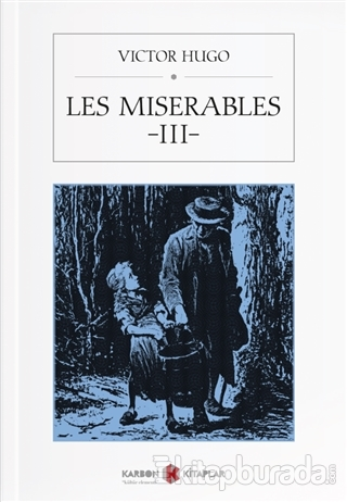 Les Miserables 3