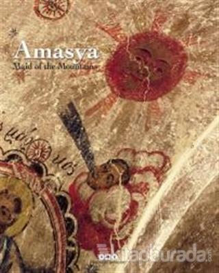 Maid of the Mountains: Amasya (Ciltli)