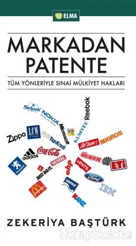 Markadan Patente
