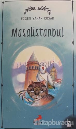 Masal istanbul