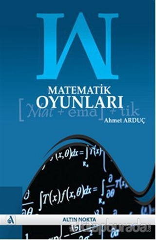 Matematik Oyunları