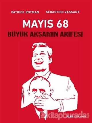 Mayıs 68