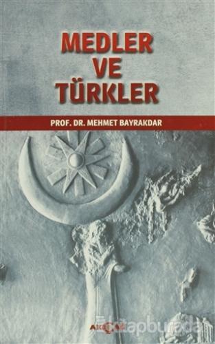 Medler ve Türkler