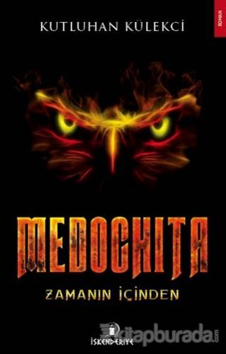 Medochita