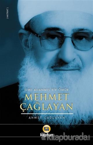 Mehmet Çağlayan