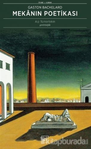 Mekanın Poetikası