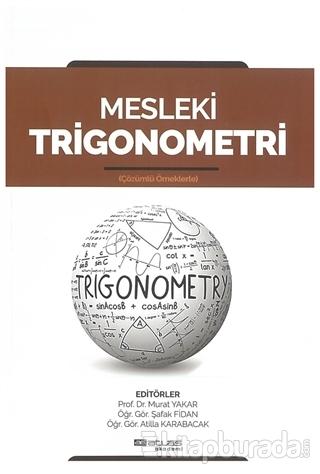 Mesleki Trigonometri