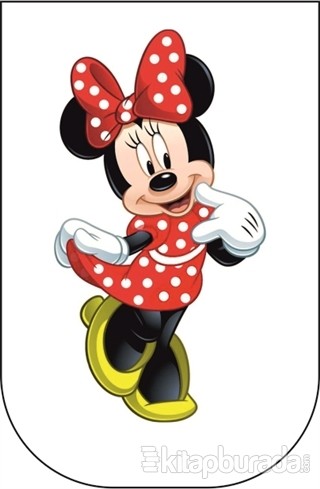 Mickey Mouse 3 - 10'lu Ayraç