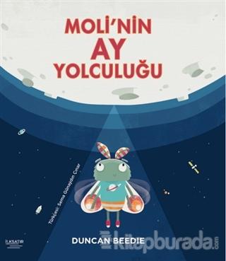 Moli'nin Ay Yolculuğu