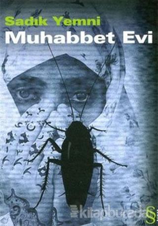 Muhabbet Evi