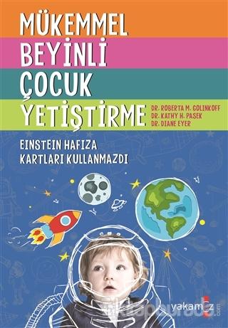 Mükemmel Beyinli Çocuk Yetiştirme