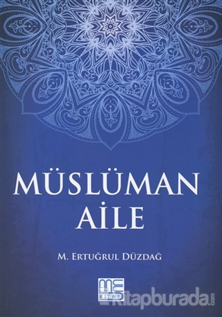 Müslüman Aile