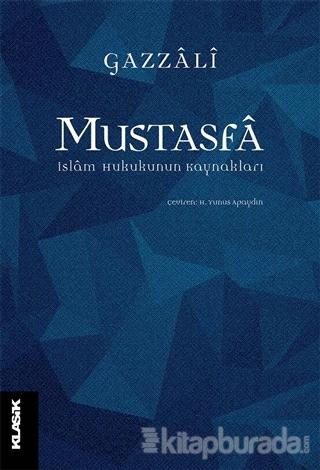 Mustasfa