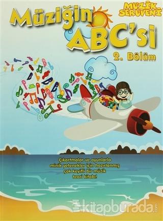 Müziğin ABC'si 2. Bölüm