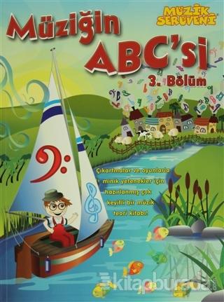 Müziğin ABC'si 3. Bölüm