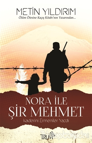 Nora ile Şir Mehmet