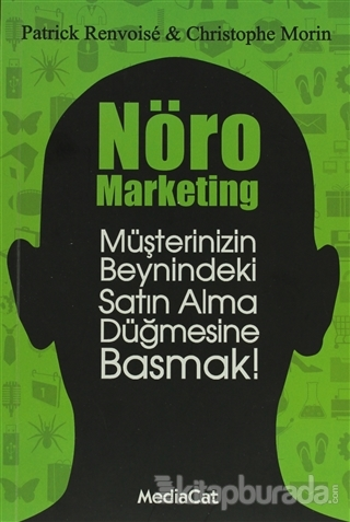 Nöro Marketing