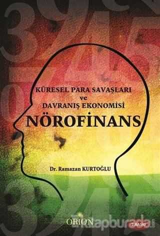 Nörofinans
