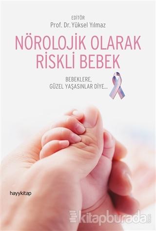 Nörolojik Olarak Riskli Bebek