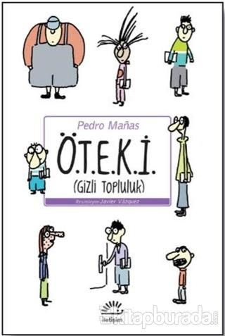 Ö.T.E.K.İ