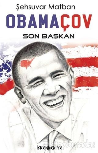 Obamaçov