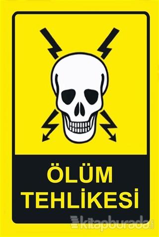 Ölüm Tehlikesi
