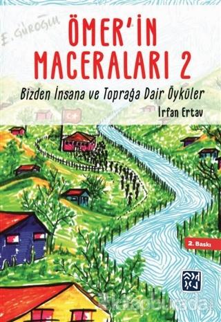Ömer'in Maceraları - 2