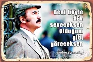 Orhan Baba