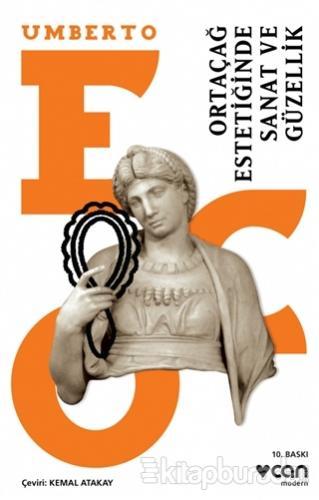 Ortaçağ Estetiğinde Sanat ve Güzellik