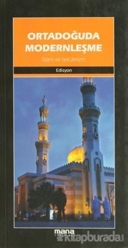 Ortadoğuda Modernleşme