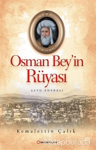 Osman Bey'in Rüyası