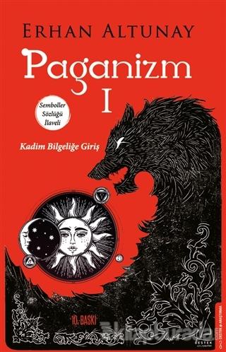 Paganizm 1